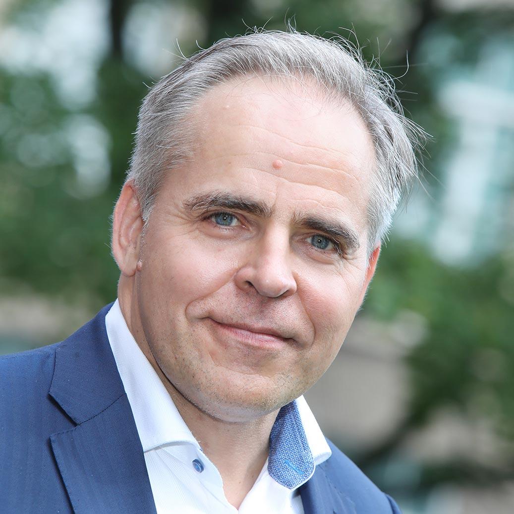 Mika Maliranta
